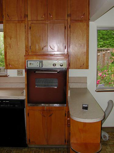 kitchen03_1.jpg