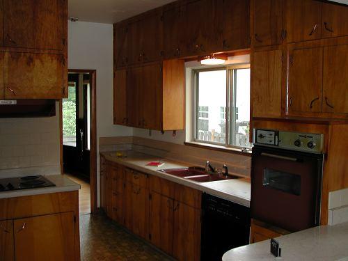 kitchen04_1