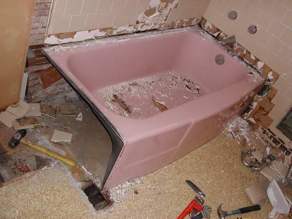 bath_rehab01.jpg