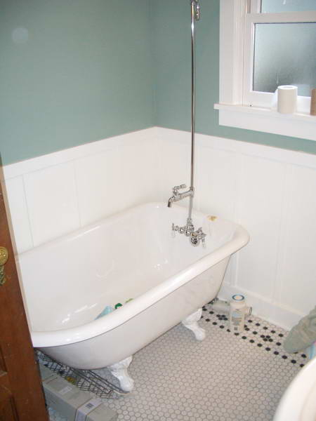 bath_rehab24.jpg