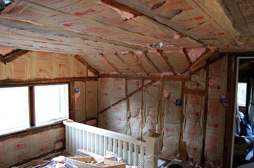 upstairs_insulation