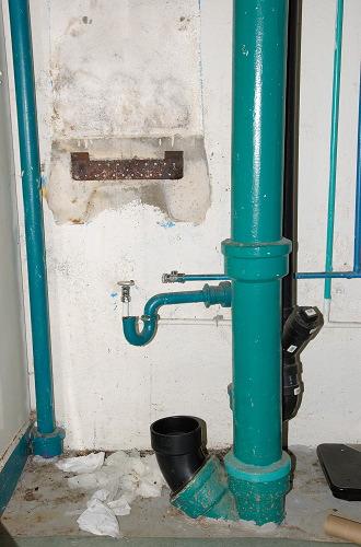 pipes1.JPG