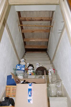 stairway_top.jpg