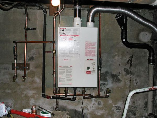 water_heater?w=720 the big tankless water heater post bungalow insanity Bosch Tankless Water Heater Outdoor at gsmx.co