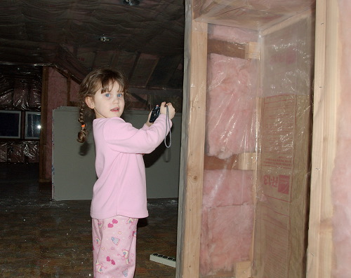 chloe_camera_upstairs.JPG
