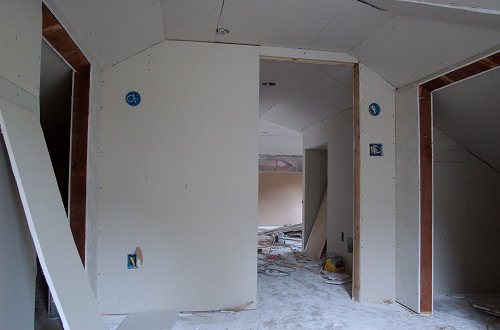 drywall_day2_3.jpG