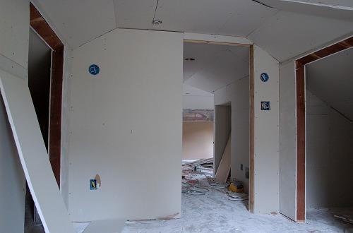 drywall_day2_3.jpG