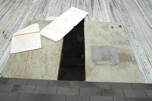 patio_cover2.jpg