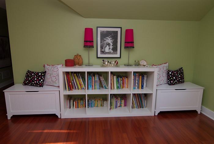 I heart ikea hacker bungalow insanity - Arredamento e mobili per la casa ikea ...